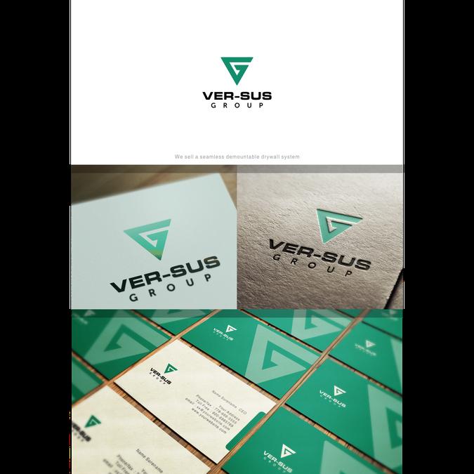 Winning design by Vannesa Graphic