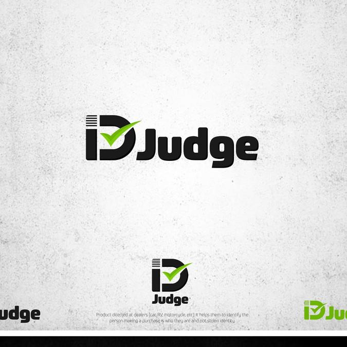 Diseño ganador de DC Design Br™