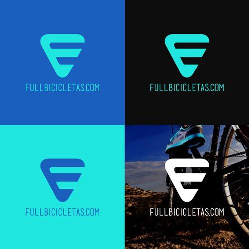 Meilleur design de Leandro Fortuna