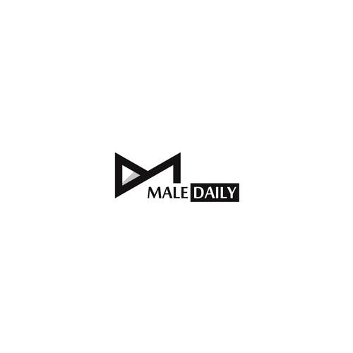 Diseño finalista de Maple-