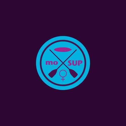 Runner-up design by Suzy DESIGN