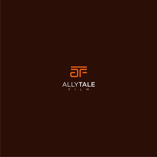 Diseño finalista de Arzeti