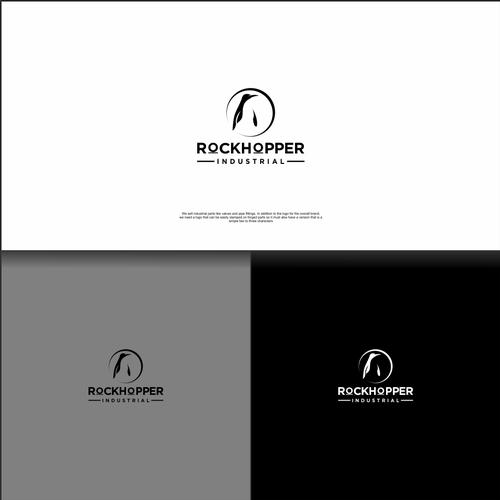 Design finalista por berkah278