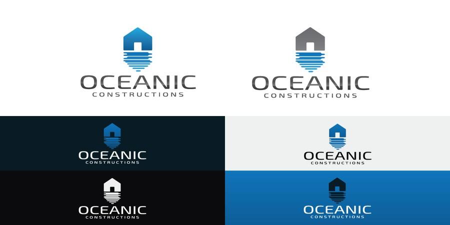 Winning design by DanricLone™