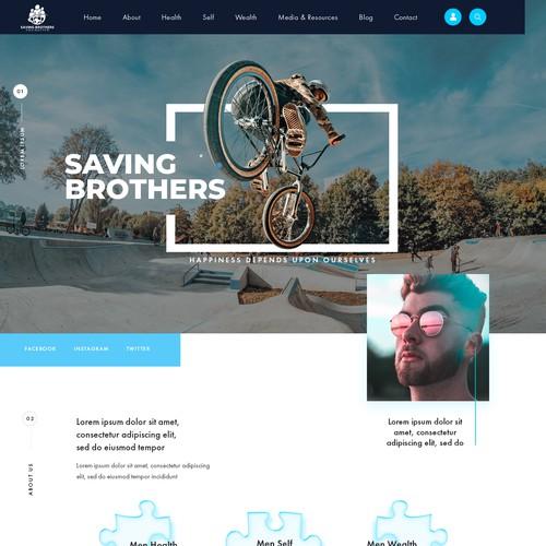 Design finalisti di DesignExcellence