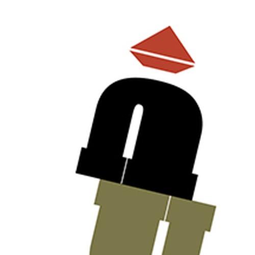Design finalisti di mindsite09
