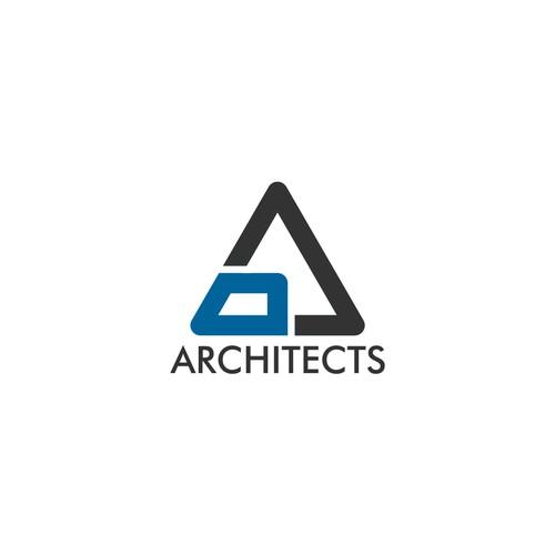 Design finalisti di Banyumili Studio