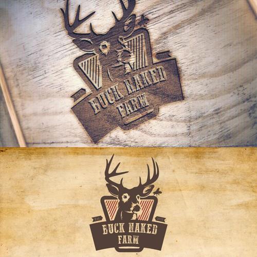 Runner-up design by FilipJo