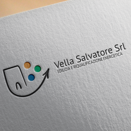 Design finalisti di FrescoRucola