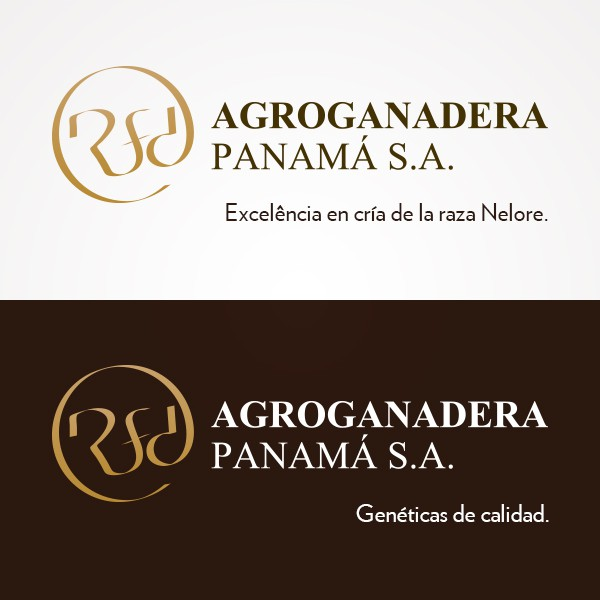 Winning design by diegoaneiros