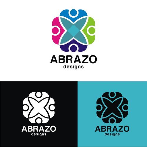 Runner-up design by dimensi_design