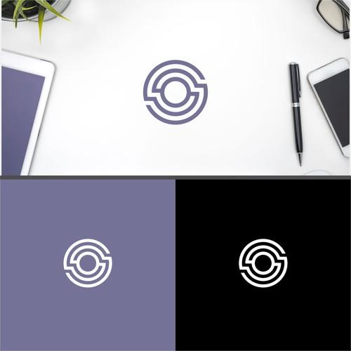 Runner-up design by GNZ