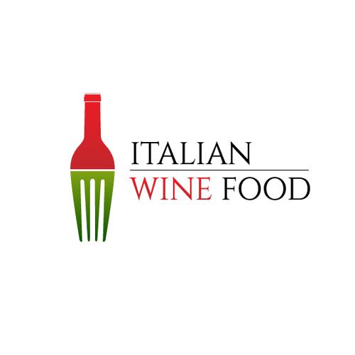 Italian wine food vendita online di prodotti for Design vendita on line