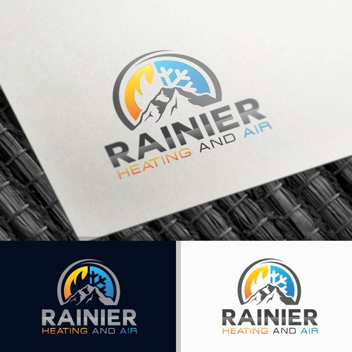 Runner-up design by Super_8.99_Designer
