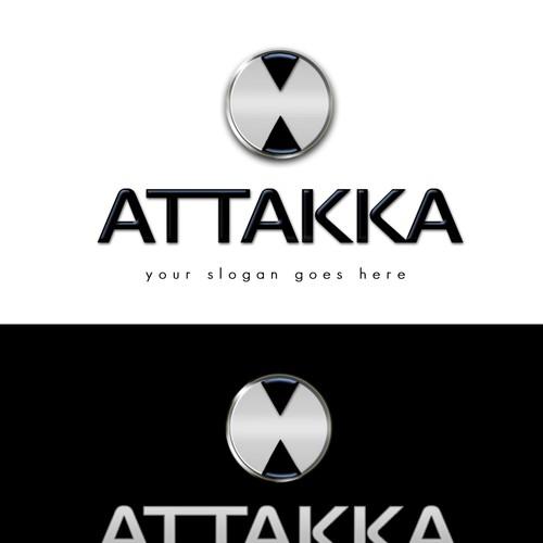 Diseño finalista de armsgraphics