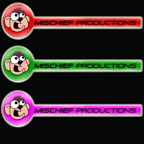 Diseño finalista de ngooch