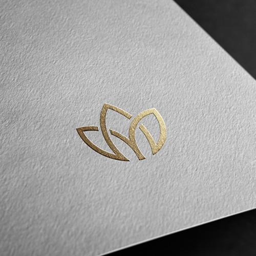 Runner-up design by Bravy Art™