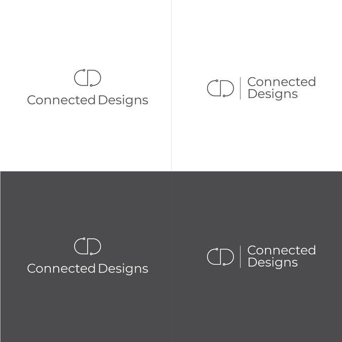 Winning design by ibnabedin