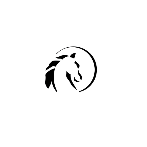 Meilleur design de SoniDesign