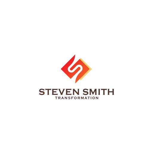 Ontwerp van finalist ✅ SkyStudios™