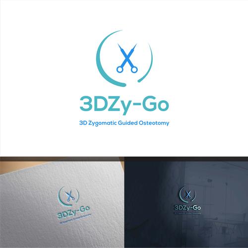 Zweitplatziertes Design von harun_work