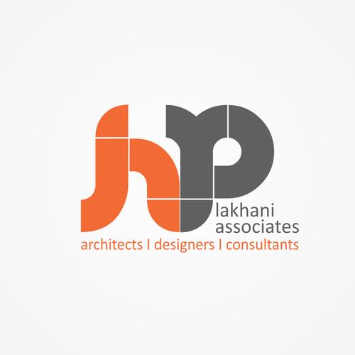 Zweitplatziertes Design von AKS Design