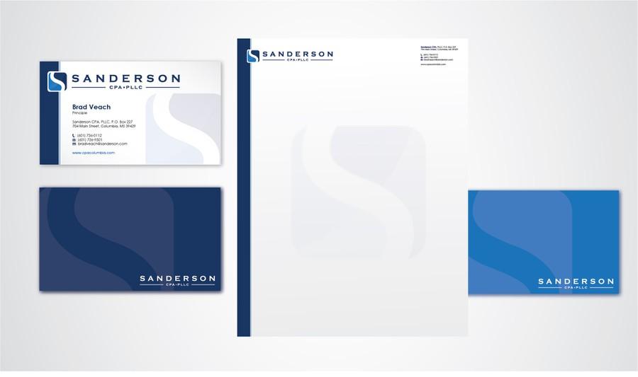 Design gagnant de seVensky*