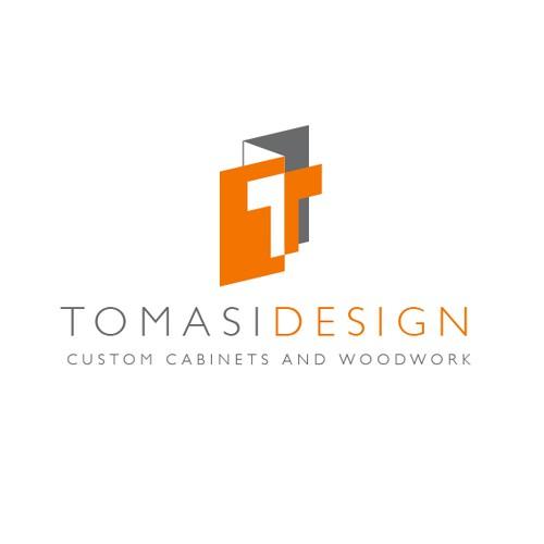 Design finalista por Mac_Mac