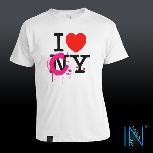 Diseño finalista de INsyy