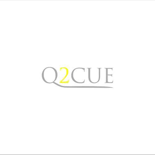 Zweitplatziertes Design von kuaci re-bo