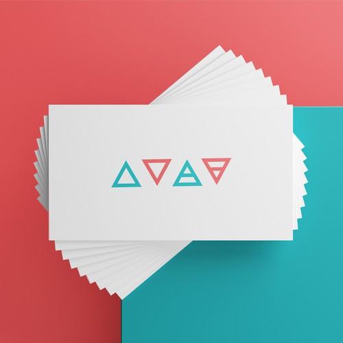 Zweitplatziertes Design von vrana_