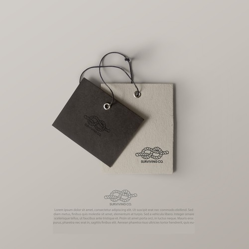 Diseño finalista de MetroBrand Studio