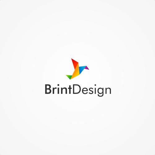 Design finalista por NKupfer