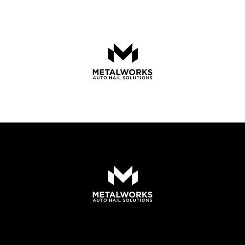 Design finalisti di Leviosa ♬