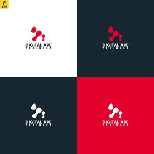 Design finalisti di AZS