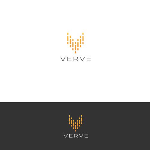 Runner-up design by Varex