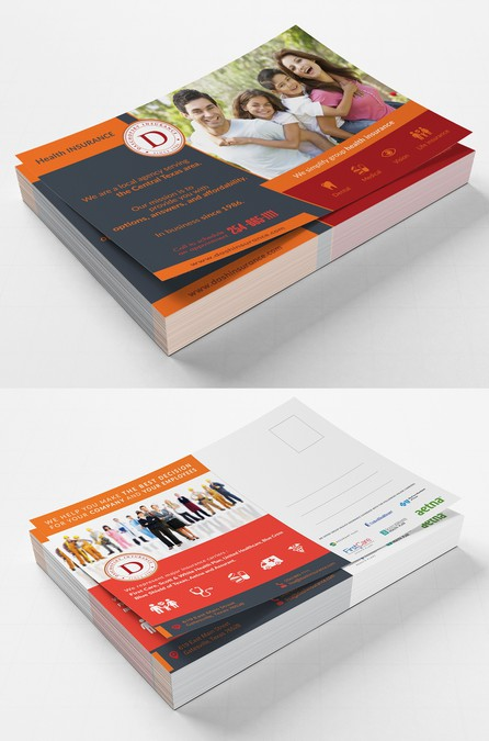 Winning design by Stylla 99