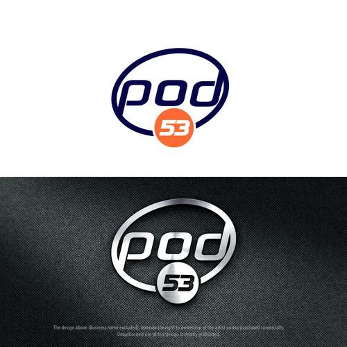 Runner-up design by APP Designs