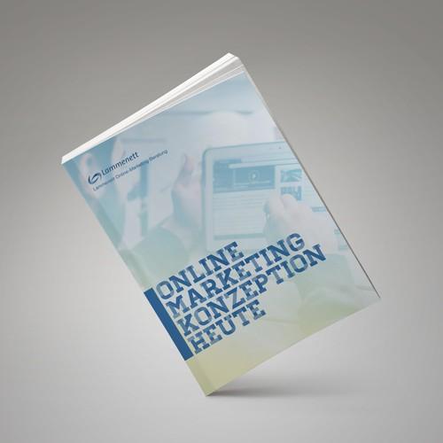 Diseño finalista de visuellefabrik