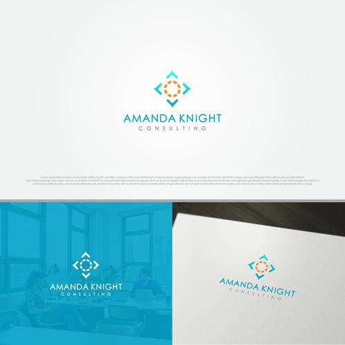 Diseño finalista de quinndesign