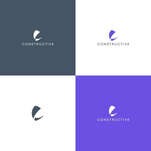 Design finalisti di GenieC