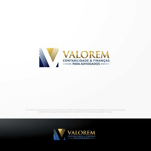 Design finalista por Blinca