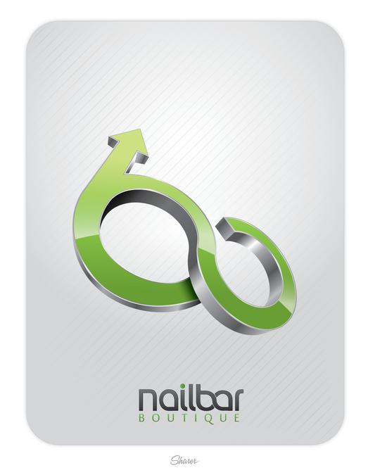 Gewinner-Design von Sharer