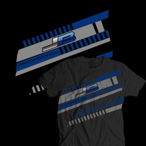 Diseño finalista de Ferangi