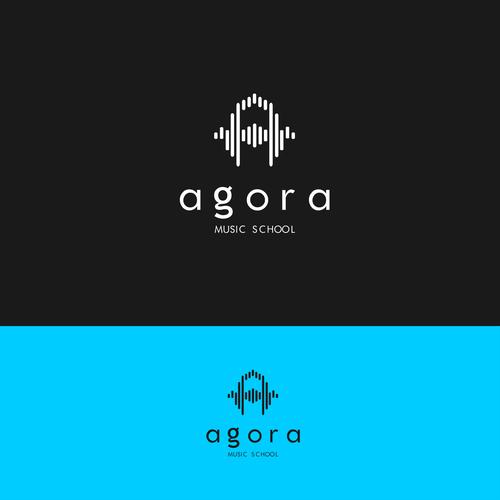 Design finalisti di Anta.