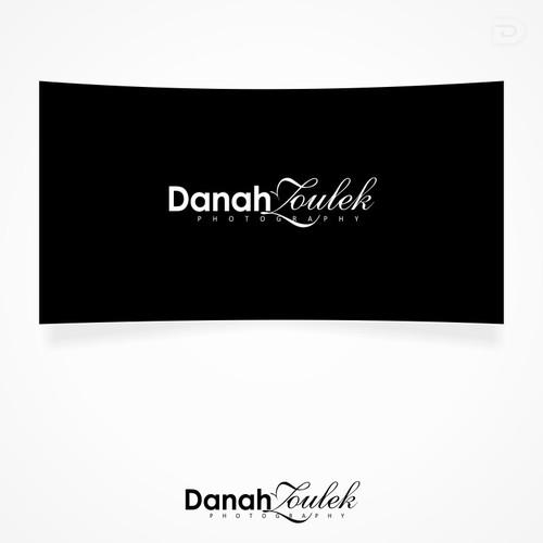 Design finalista por dezigdesign