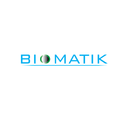 Runner-up design by BOSNIT