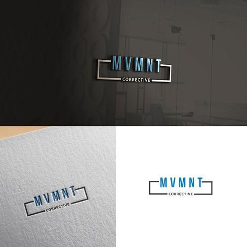 Runner-up design by Kirof ><