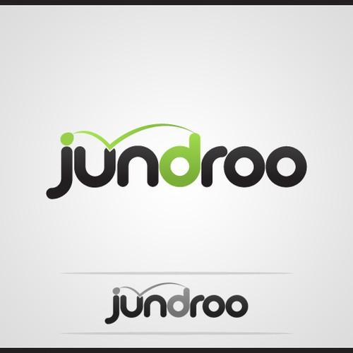 Ontwerp van finalist IIICCCOOO