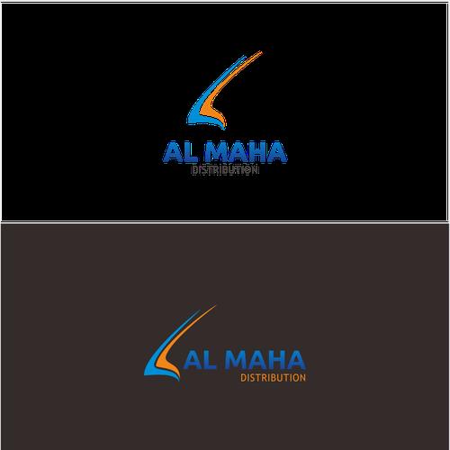 Diseño finalista de Aymj
